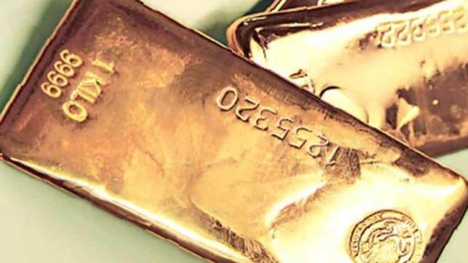 In November last year, AIU officials intercepted a Polish national and an Iranian national for smuggling gold into the city. The customs also nabbed Indonesian nationals in the past with gold at the international airport.