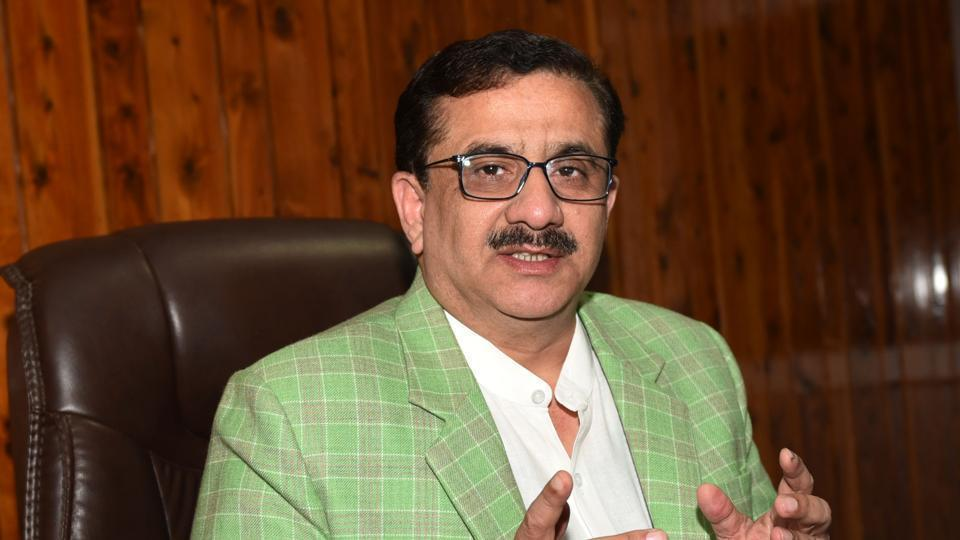 Shia Waqf Board,AIMPLB,Wasim Rizvi