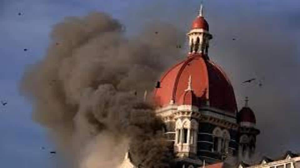 Mumbai,26/11 terror attacks case,prosecution
