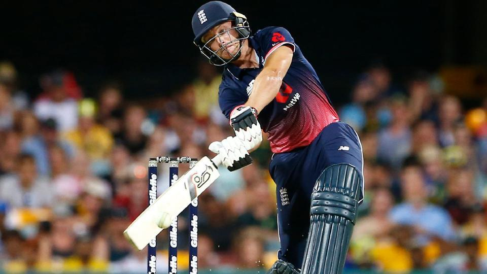 Jos Buttler said that Test cricket and ODIs can get eradicated due to the growing popularity of Twenty20.