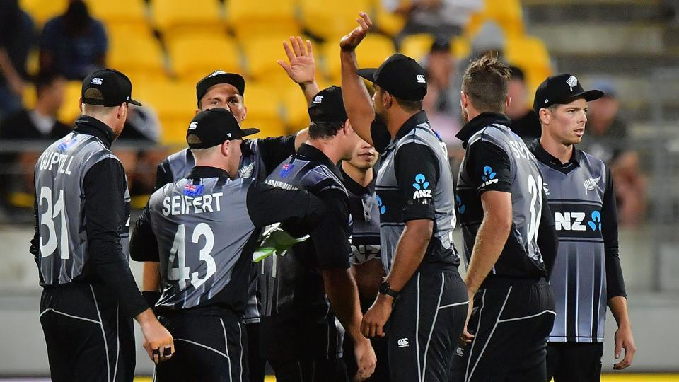 live cricket score,New Zealand vs England,live score