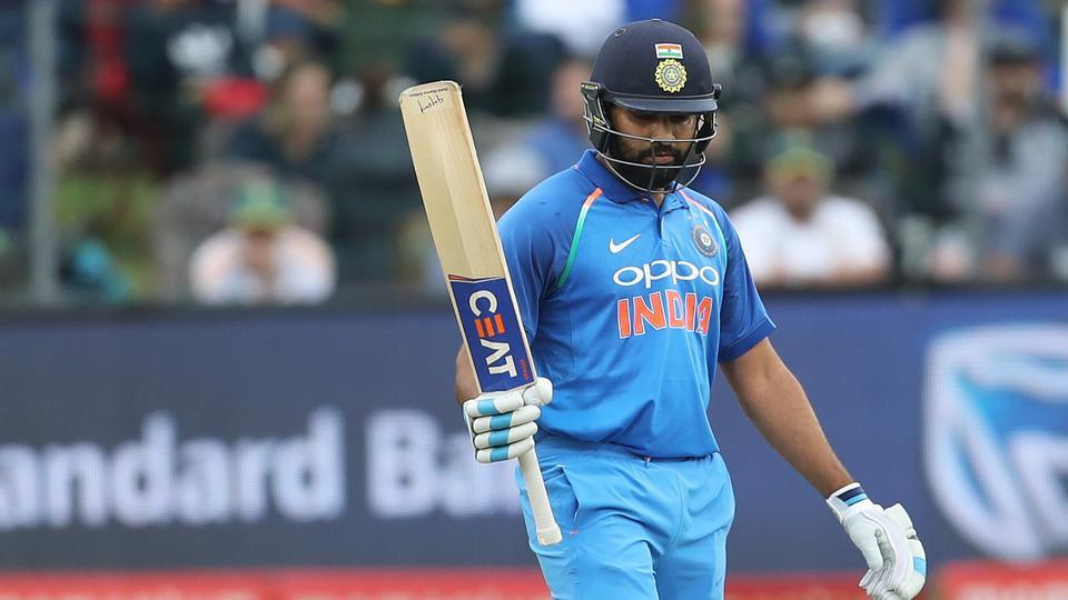 Rohit Sharma,India vs South Africa,South Africa vs India