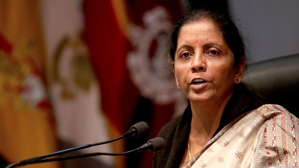Pakistan rejects baseless Indian defence minister's allegations
