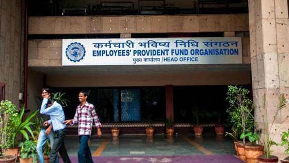 PPF account,Public provident fund,PPF Act