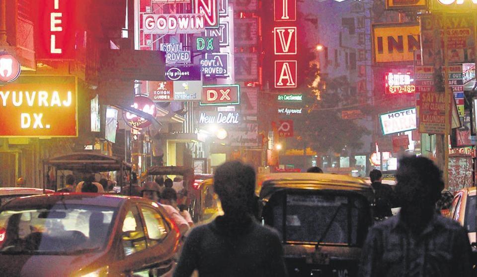 Delhi Master Plan,Delhi design,Master Plan of Delhi