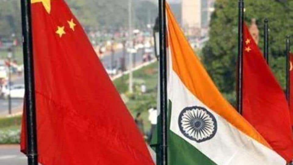 A ceremonial Border Personnel Meeting between the Indian and Chinese armies was held on the occasion of Chinese spring festival.