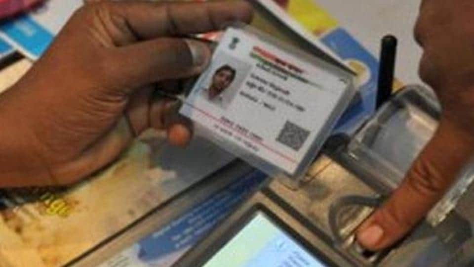 Aadhaar, or the 12-digit unique identification number assigned to applicants after registering their information and biometric details, is at the midst of a controversy over data privacy and its constitutional validity.