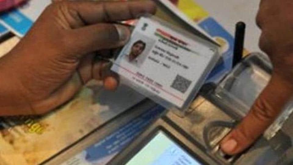 Aadhaar case,Aadhaar validity,ID Proof