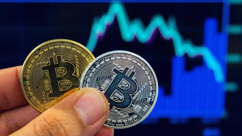 Virtual currencies, such as bitcoin, are stored in digital/electronic format, making them vulnerable to hacking, loss of password and malware attack.