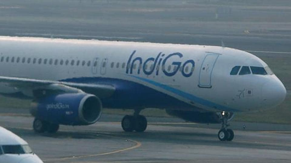 IndiGo Airlines suggested that Terminal 1 (T1) be dedicated to their operations exclusively as the Delhi International Airport Ltd sought to move all T1 operations to T2 in order to renovate the facility.