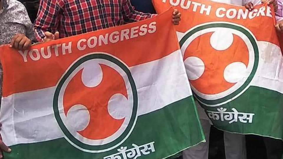 Youth Congress Leader Hacked to Death by Suspected CPM Members in Kannur