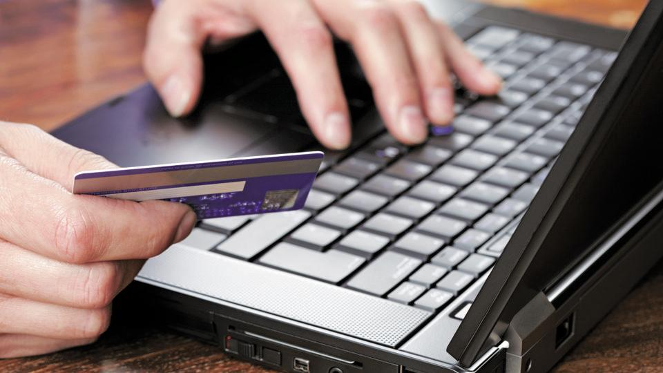 National Cyber Security coordinator Gulshan Rai has asked state governments to set up their cyber security operations and take hygiene of computers seriously.