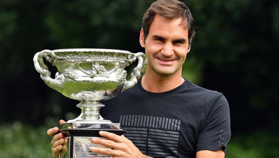 John McEnroe,Roger Federer,Rotterdam Open