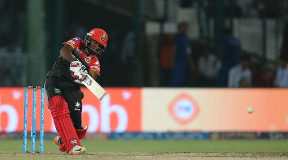 Sachin Baby guided Kerala to a shocking win over Delhi in the Vijay Hazare Trophy on Tuesday.