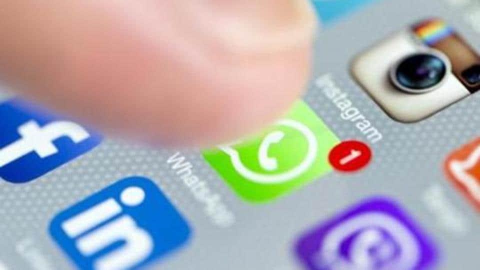 WhatsApp,WhatsApp data privacy,WhatsApp EU GDPR