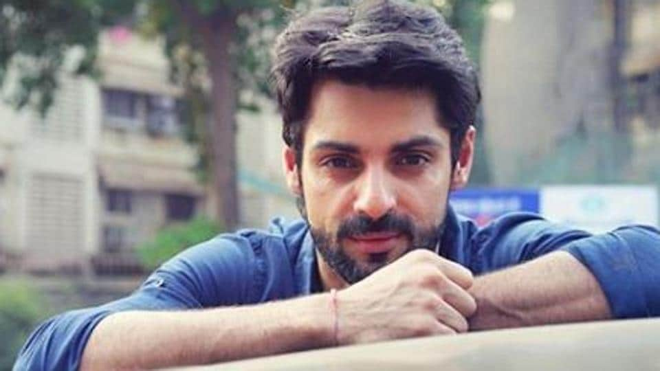 Karan Wahi is open to doing comedy shows, but the offer needs to be appealing enough.