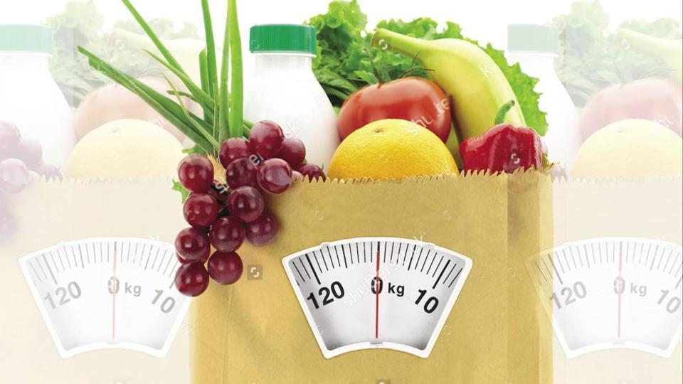 Mumbai,Mumbai news,weight loss surgery