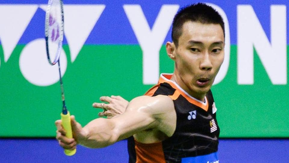 Badminton ace Lee Chong Wei denies featuring in sex video, files police complaint - other sports - Hindustan TimesBadminton ace Lee Chong Wei denies featuring in sex video, files police complaint - 웹
