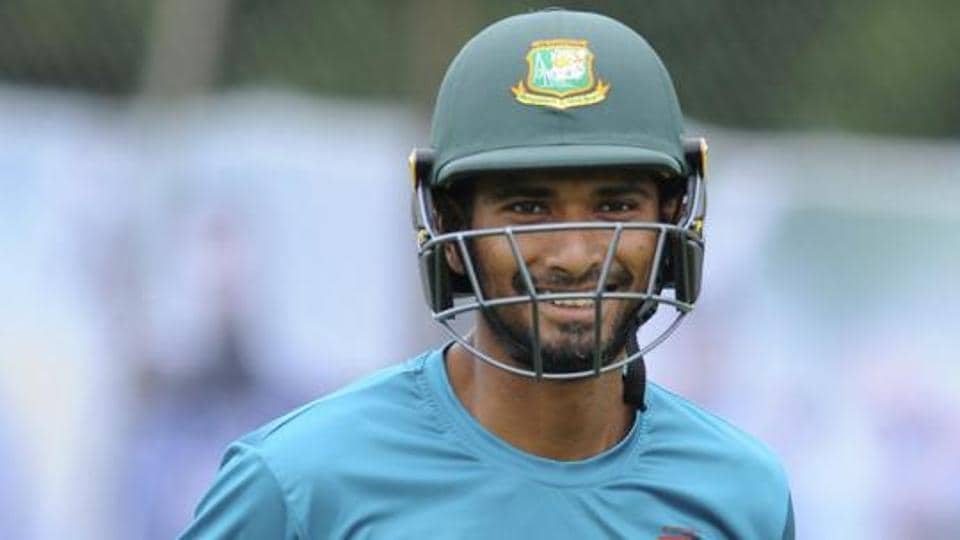 Mahmudullah will stand in for Shakib Al Hasan as Bangladesh cricket team's T20 captain for the first game of the two-match series against the DineshChandimal-led Sri Lanka, starting February 15.