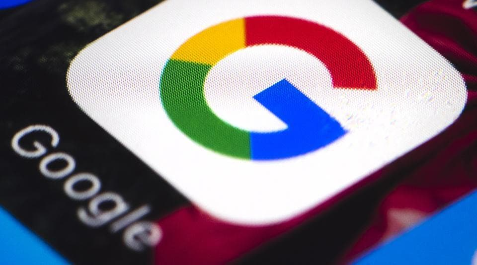 Google's AMPStories is now live for select publishers