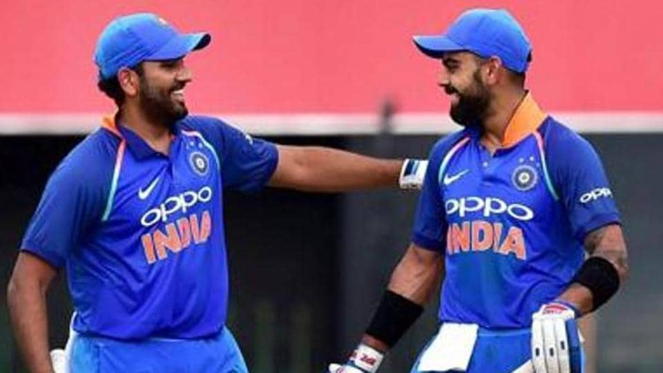 South Africa vs India,India vs South Africa,Virat Kohli