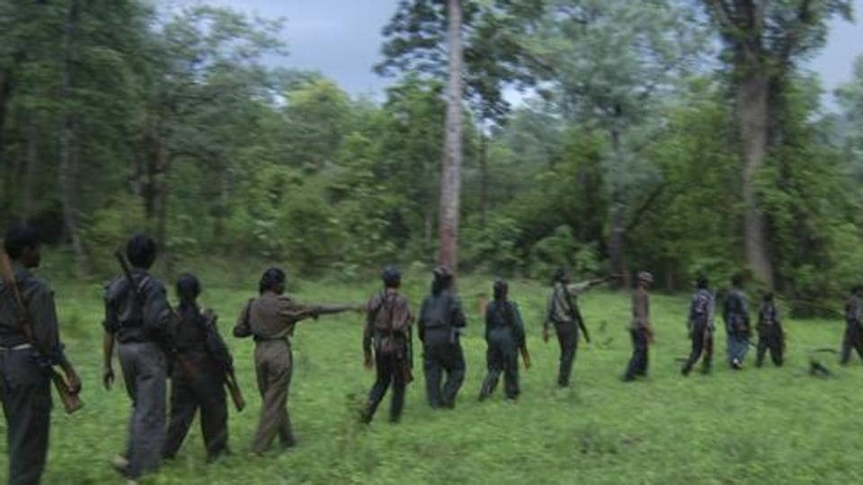 The inclusion and exclusion of districts in the scheme is based on their violence profile and other parameters such as intensity of violence over a period of five years and the organisational strength of various Maoist outfits.