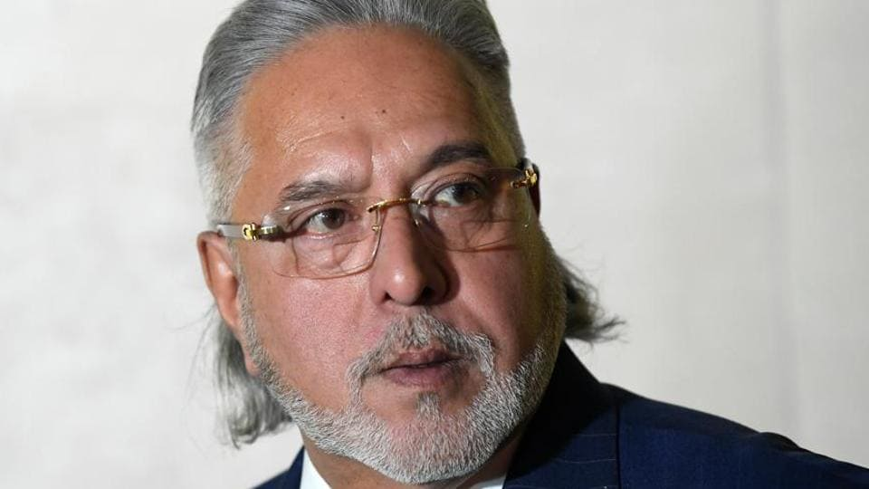 The court order of additional living expenses comes in the wake of the UK-based tycoon suffering a legal setback when the UK High Court awarded Singapore-headquartered BOC Aviation an estimated $90 million in claims earlier this month against Vijay Mallya's now-defunct Kingfisher Airlines.