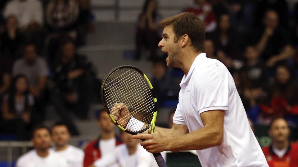 New York Open,ATP,Tennis