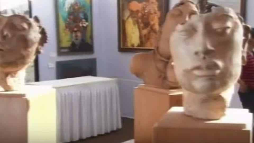 Ambernath,Shiv Mandir,Ambernath's Shiv Mandir