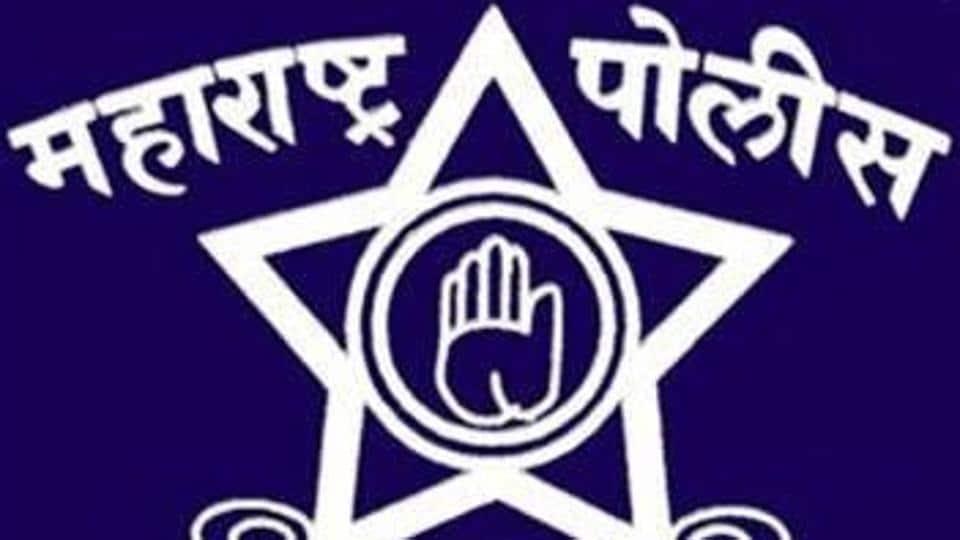 Maharashtra police,Bribe,Woman cop