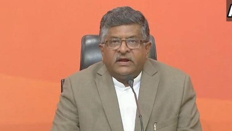 PNB fraud case,Nirav Modi,Rs 11400 crore fraud