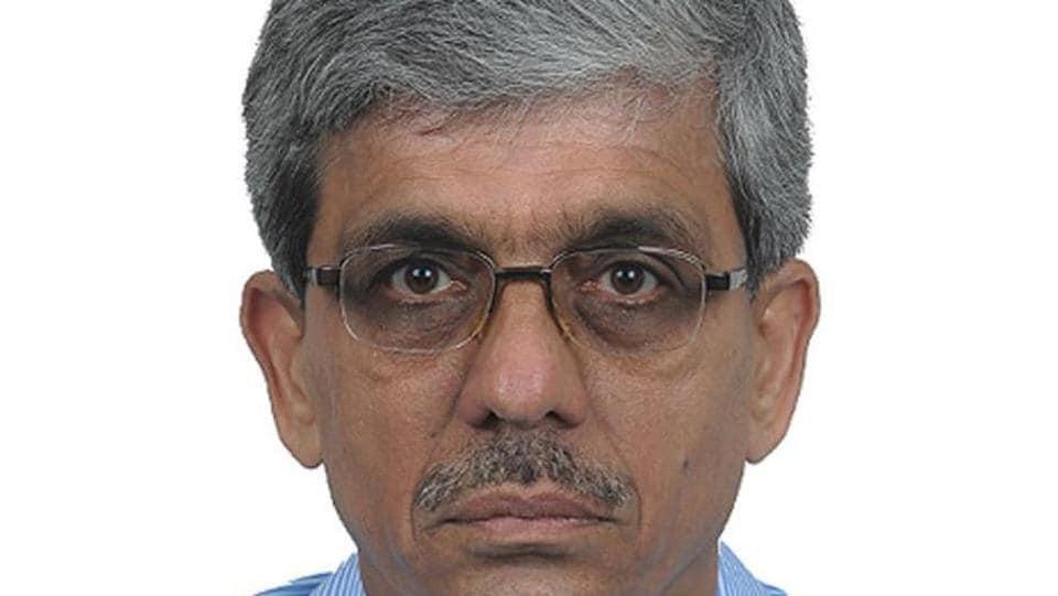 single-judge order,Suresh Kumar,CPS