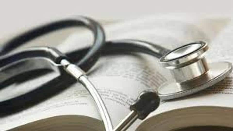 mumbai news,cancer,cancer treatment