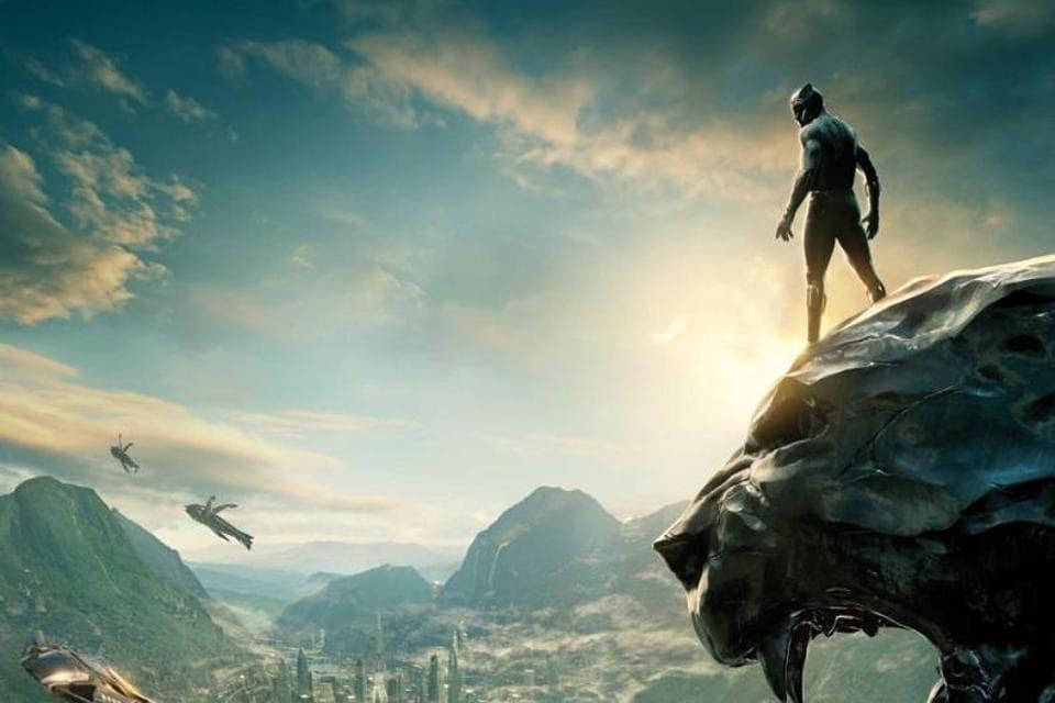 Hollywood,Marvel,Superhero