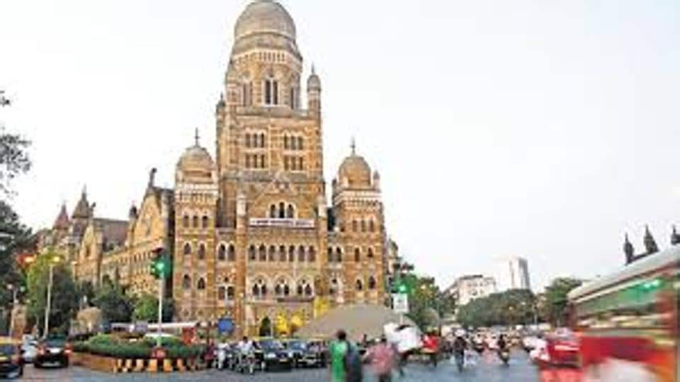 The Brihanmumbai Municipal Corporation cleared the proposal for a gymkhana on a plot reserved for a playground.