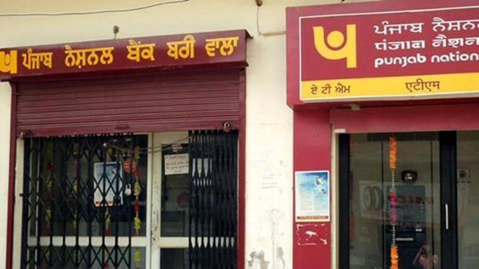 PNB has suspended 10 officers over the scam and has referred the matter to CBI for investigation