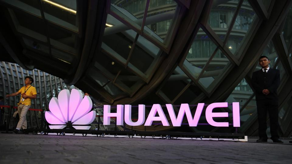 CIA, NSA, FBI chiefs warn against buying Huawei and ZTE phones