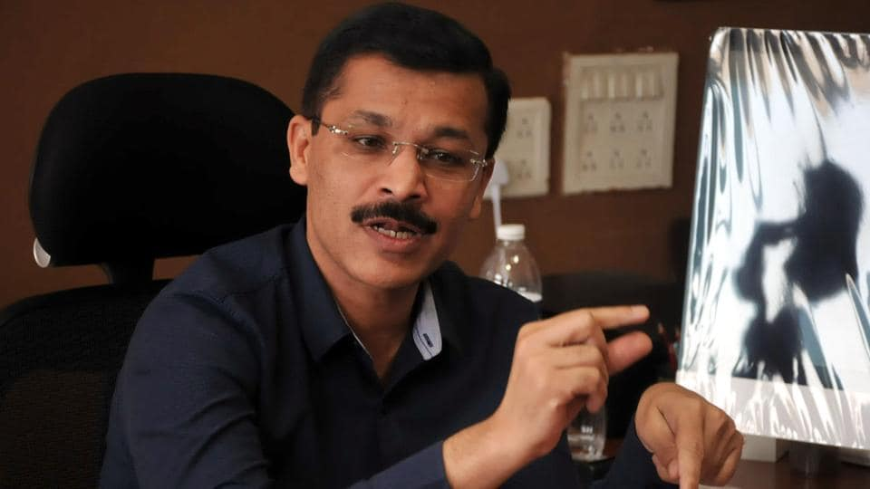 Pune,PMPML,Pune Mahangar Parivahan Mahamandal Limited