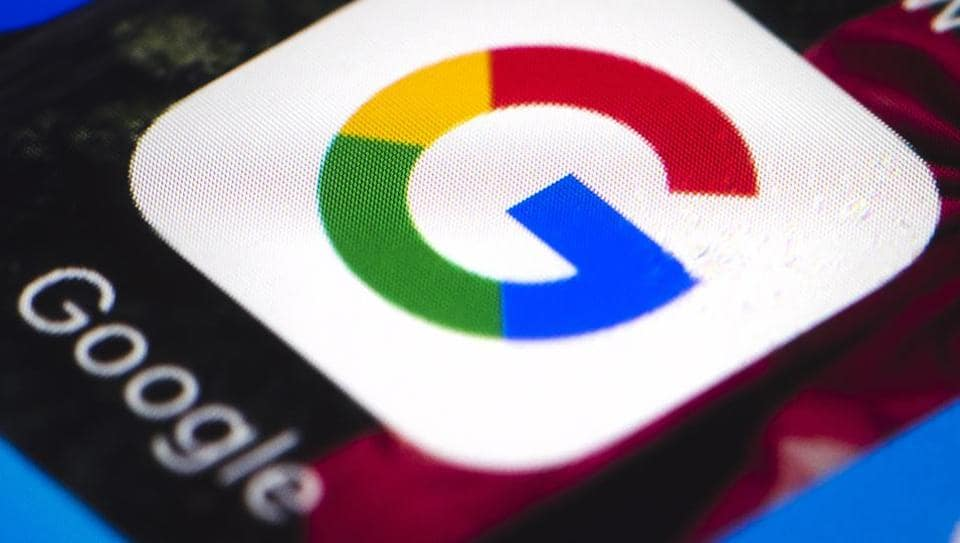 Google's ad network is as important as the company's hardware line, cloud computing and app store groups combined