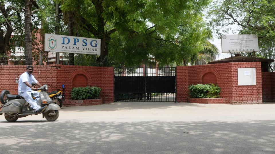 DPSG,students,fees