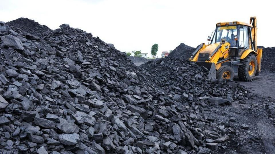 Supreme Court,Essel,Essel Mining and Industries