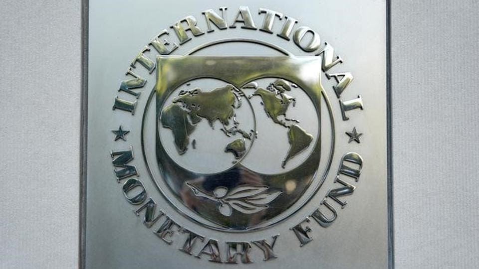 Tax collection,IMF,International Monetary Fund