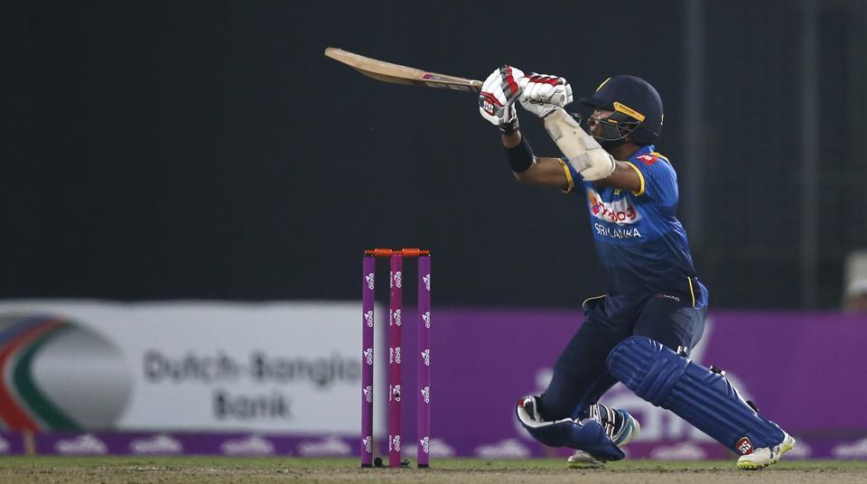 Bangladesh vs Sri Lanka,Live cricket score,Live score