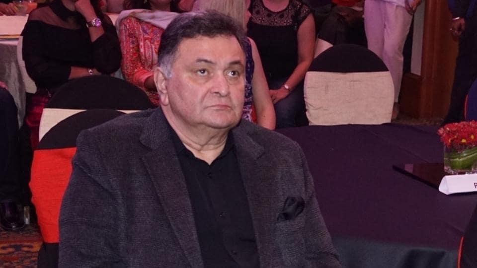 Raj Kapoor,Rishi Kapoor,Mera Naam Joker
