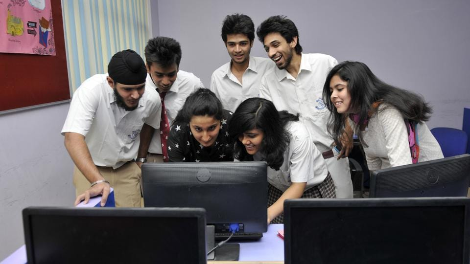 IIT Guwahati on Thursday released candidates' responses of Graduate Aptitude Test in Engineering (GATE 2018) examination on GATE Online Application Processing System (GOAPS) portal.
