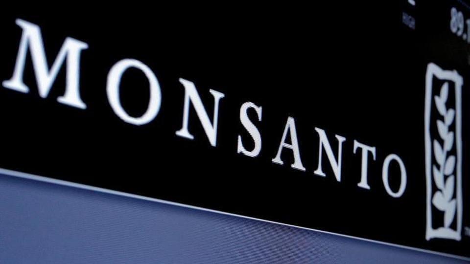 Monsanto,GM cotton,Andhra Pradesh