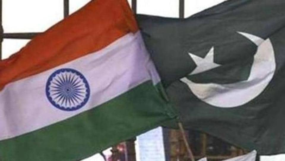 There have been more than 200 ceasefire violations in 2018, Pakistan media reports said.