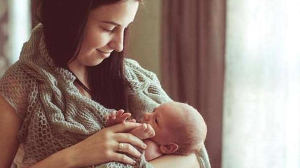 Health,Breastfeeding,Transgender