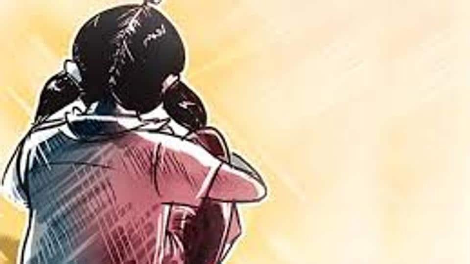 assault,Mumbai crime,cancer