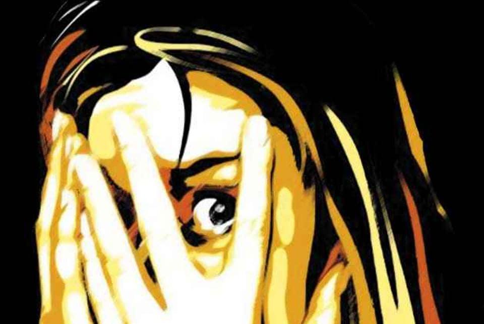 mumbai,crime,harrasment